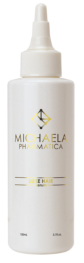http://michaela.sg/files/user/Luxe_Se-new%E3%81%82%E3%81%9F%E3%82%8A.jpg